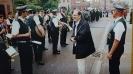 75 jähriges Jubiläum Umzug bei Schipperges 2004_1