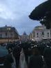 Auf dem Weg zum Petersplatz_1