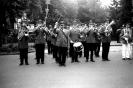 Musikkapelle 1991_1