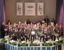 Jubiläum Musikkapelle 2004
