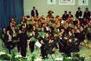 Musikkapelle 2004