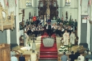 Messe Jubiläum2004