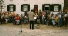Maikonzert 1995