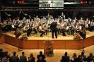 Neujahrsempfang 2018 Orchestergemeinschaft_1