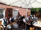 Schützenfest Glehn 2018_1
