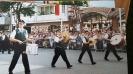 Schützenfest Neuss ca. 2003_1