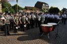 Zapfenstreich Korschenbroich 24.05.2015_1